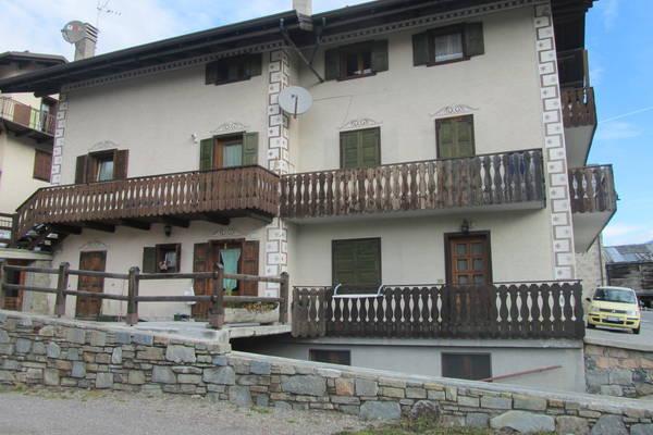 Casa-lazzari