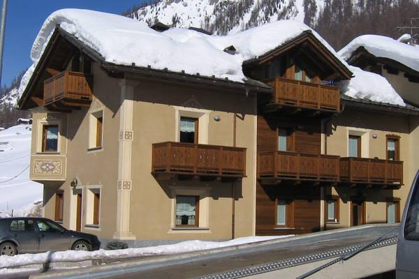 Casa_pemont