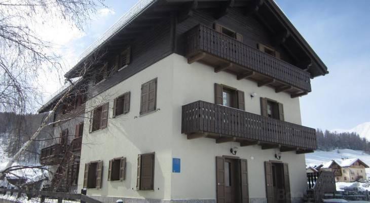 Campacc_home-1-1570453057