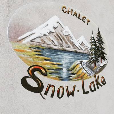 Snowlake-1-1591647768