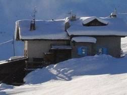 livigno apartments : La Tea Appartamenti