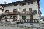 livigno apartments : Lazzeri Appartamenti