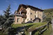 appartamenti livigno : Al Bait Dala Santela