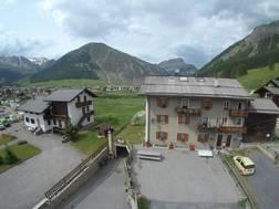 livigno apartments : Apartments Pemont