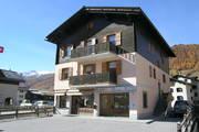 livigno apartments : Appartamenti Sandra