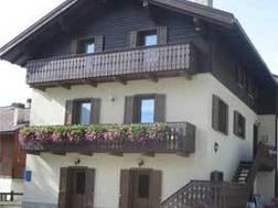 livigno apartments : Appartamenti Campacc