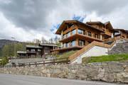 appartamenti livigno : Casa Pedrini