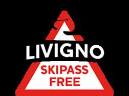 Skipass Free